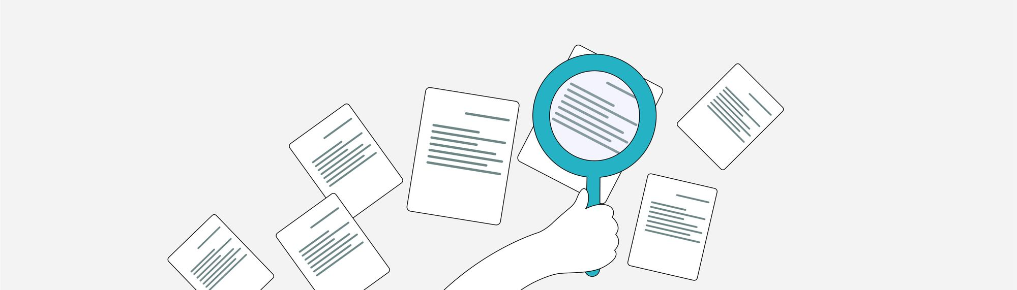 Verified references and background checks   MagicHire.co