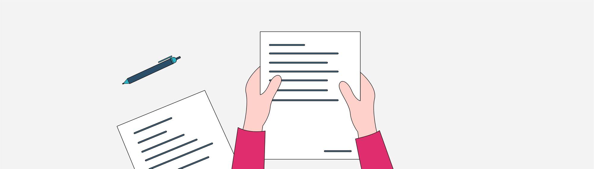 Manage HR paperwork digitally | MagicHire.co